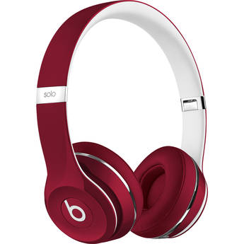 Beats by dr dre ml9g2am a 1