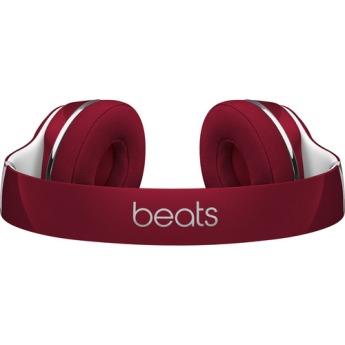 Beats by dr dre ml9g2am a 6
