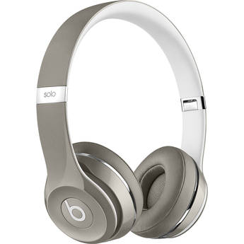 Beats by dr dre mla42am a 1