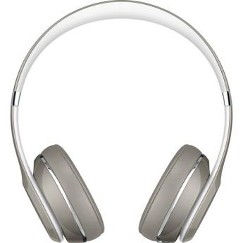 Beats by dr dre mla42am a 3