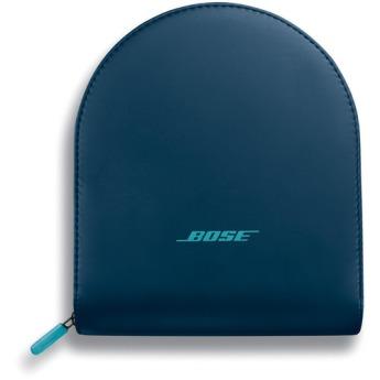 Bose 741648 0020 7