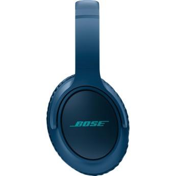 Bose 741648 0080 4