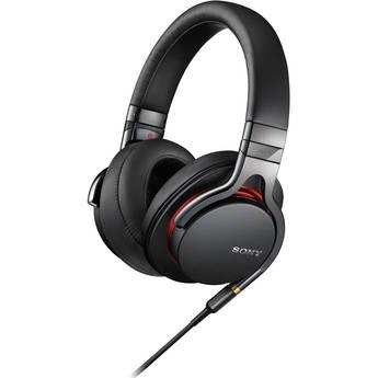 Sony mdr1a b 1