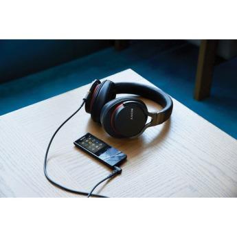 Sony mdr1a b 5