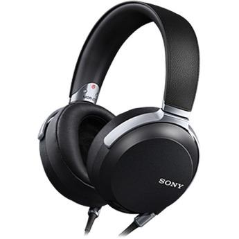 Sony mdrz7 2