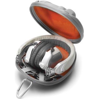 V moda xs u w silver 4