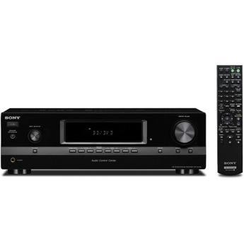 Sony strdh130 1