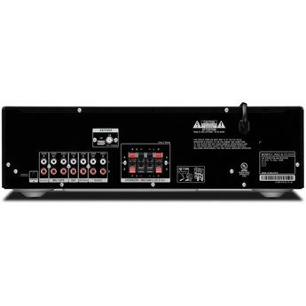 Sony strdh130 2