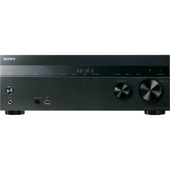 Sony strdh550 1