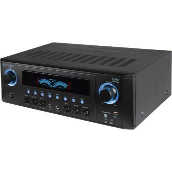 Technical pro rx38ur 2