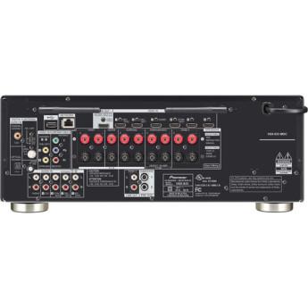 Pioneer vsx 933 4