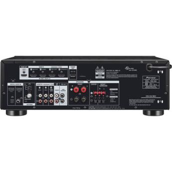 Pioneer vsx534 4