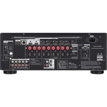Pioneer vsxlx104 4