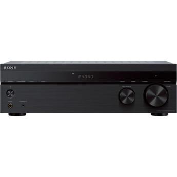 Sony strdh190 2