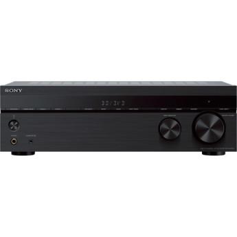 Sony strdh590 2