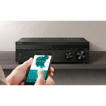 Sony strdh590 5
