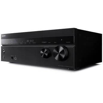 Sony strdh770 1