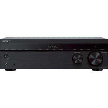Sony strdh790 2
