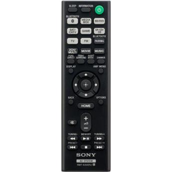 Sony strdh790 4