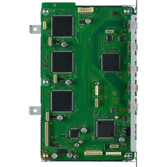 Sony strdh790 9