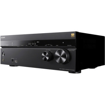 Sony strdn1080 2
