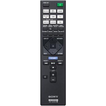 Sony strdn1080 7