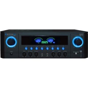 Technical pro rx45bt 2