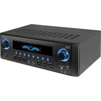 Technical pro rx45bt 3