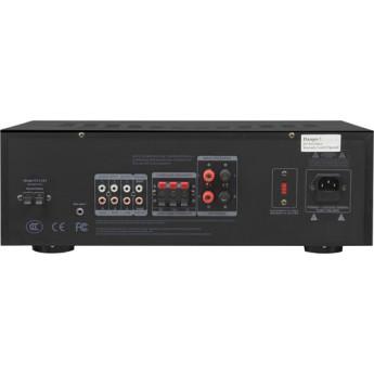 Technical pro rx45bt 4