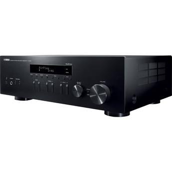 Yamaha r n303bl 1