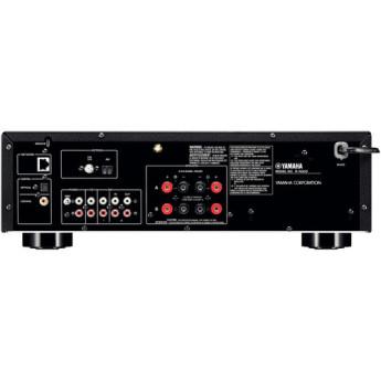 Yamaha r n303bl 3