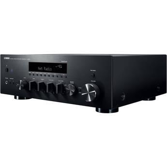 Yamaha r n602bl 1