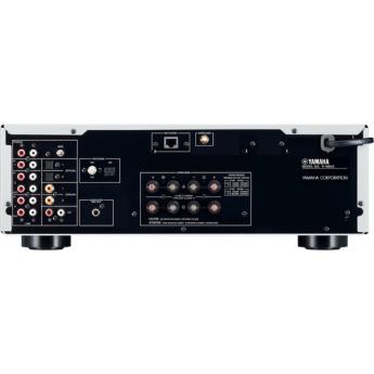 Yamaha r n602bl 4