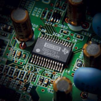 Yamaha r n602bl 5