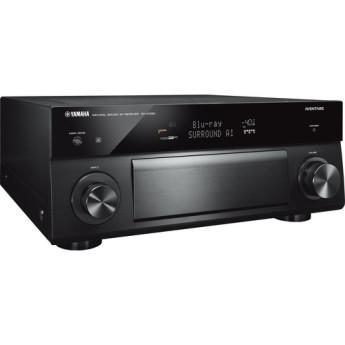 Yamaha rx a1080bl 2