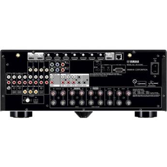 Yamaha rx a1080bl 5