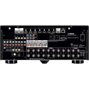 Yamaha rx a2080bl 5