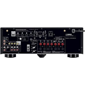 Yamaha rx a680bl 5