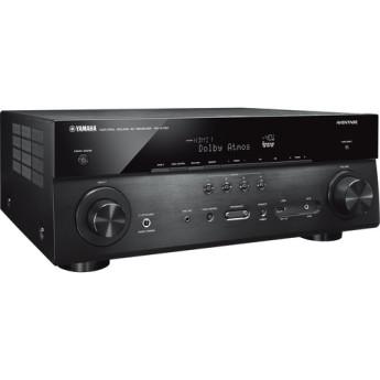 Yamaha rx a780bl 2