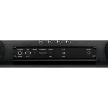 Yamaha rx a880bl 6