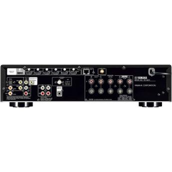 Yamaha rx s601bl 2
