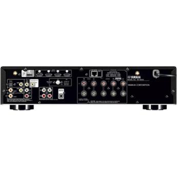 Yamaha rx s602bl 6