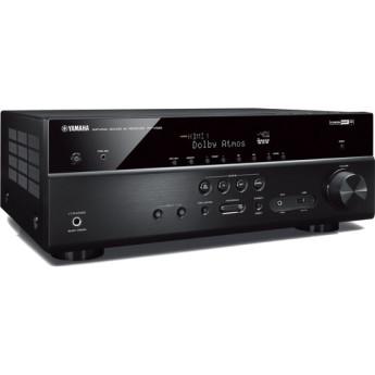 Yamaha rx v585 2