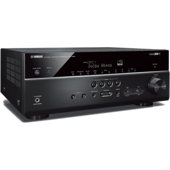 Yamaha rx v685 2