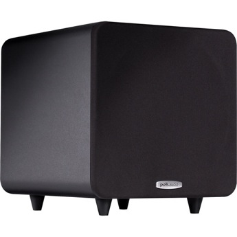 Polk audio psw111 1