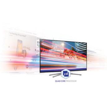 Samsung un48h6350afxza 4