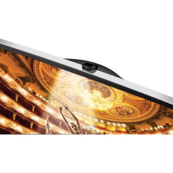 Samsung un55hu9000fxza 13