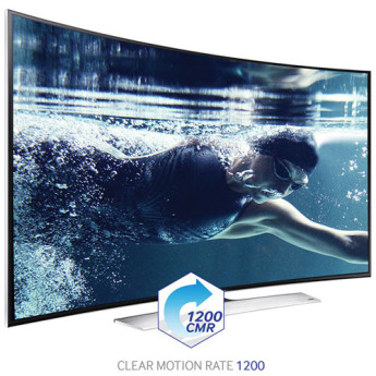 Samsung un55hu9000fxza 22