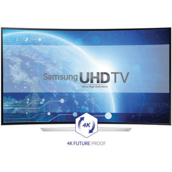 Samsung un55hu9000fxza 25