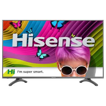 Hisense 55h8d 1